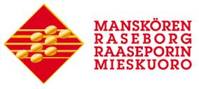 Manskören Raseborg - Raaseporin Mieskuoro